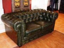 Compro Muebles Usados A Domicilio