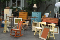 Compro Muebles Usados D0dg Cosas A Tener En Cuenta A La Hora De Prar Muebles Usados