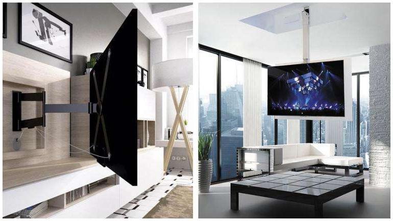 Compro Muebles Y7du Pro Muebles Usados A Domicilio Lo Mejor De Galeria 4 Key Tactics