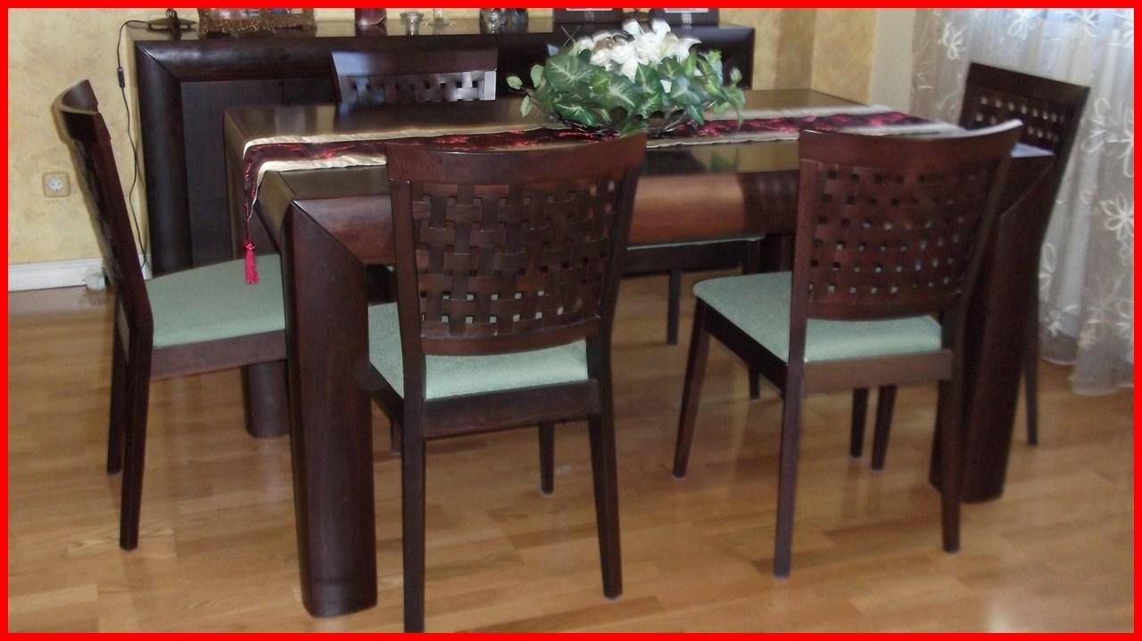 Compro Muebles Zwdg Pro Muebles De Madera Usados 7 Sitios Donde Prar Muebles