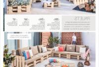 Conforama Muebles De Jardin Jxdu Muebles De Jardin Conforama Muebles De Jardin Hipercor Fresca Idea