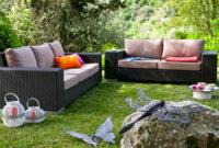 Conforama Muebles De Jardin S1du Mobiliario De Exterior Para todos Los Bolsillos