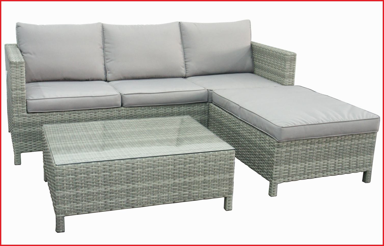 Conforama Muebles De Jardin T8dj sofas Jardin sofa De sof S Y Sillones J 8928