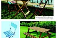 Conforama Muebles De Jardin Y7du Muebles Y Decoracià N De Jardà N Conforama 2019 Espaciohogar