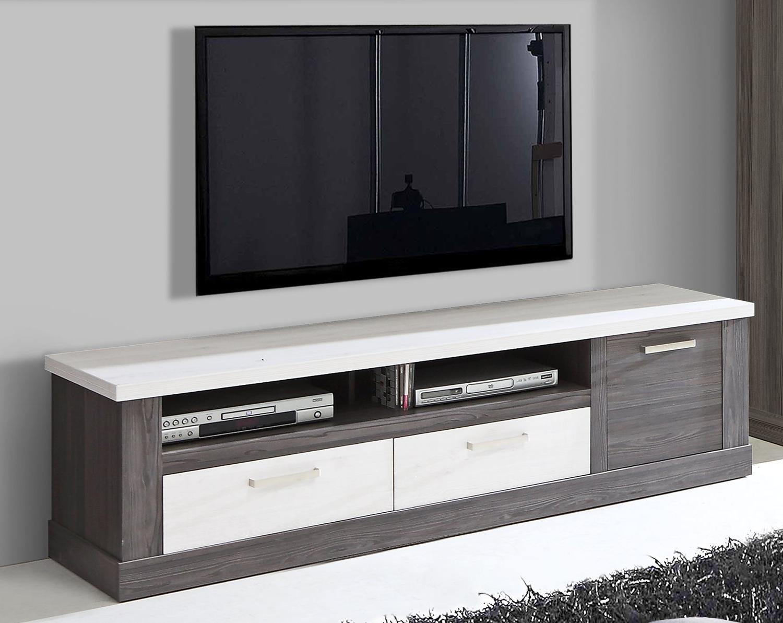 Conforama Muebles Tv 4pde Muebles Para Tv Conforama Mueble Tv 2 Cajones Parma Conforama