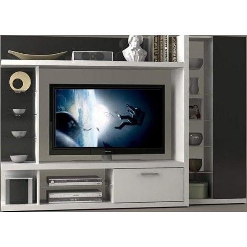 Conforama Muebles Tv E6d5 Mueble Tv Boza Conforama Cosas De Casa Pinterest Tvs