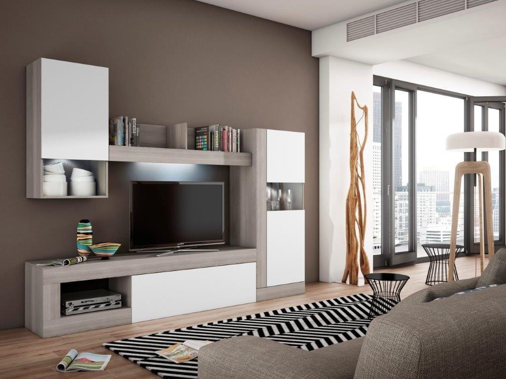 Conforama Muebles Tv Etdg Muebles De Salon En Conforama Mueble Tv Modelo Stil De Conforama