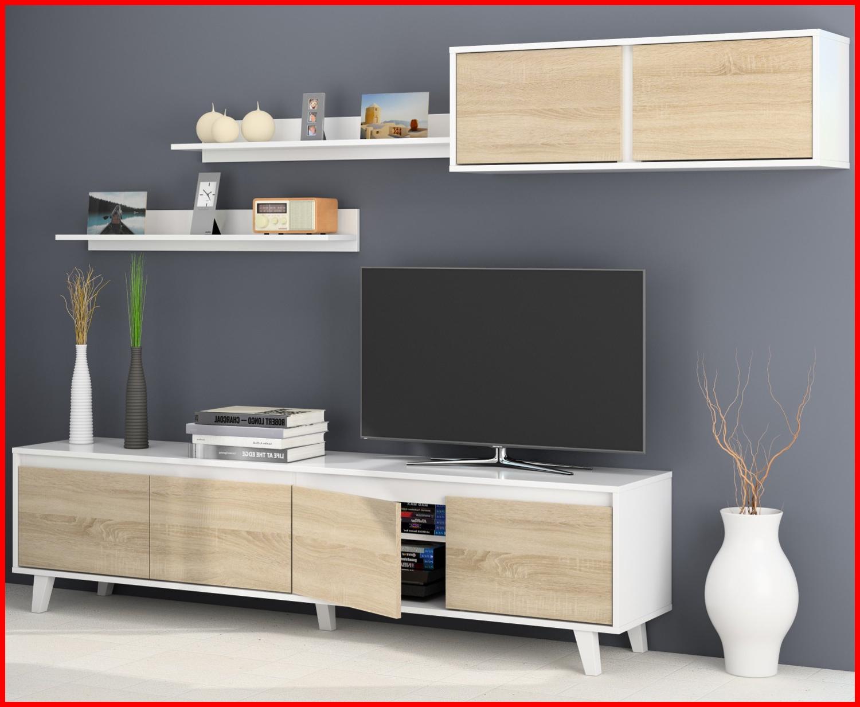 Conforama Muebles Tv Q0d4 Mueble Tv Conforama Table Television Conforama Tail Image