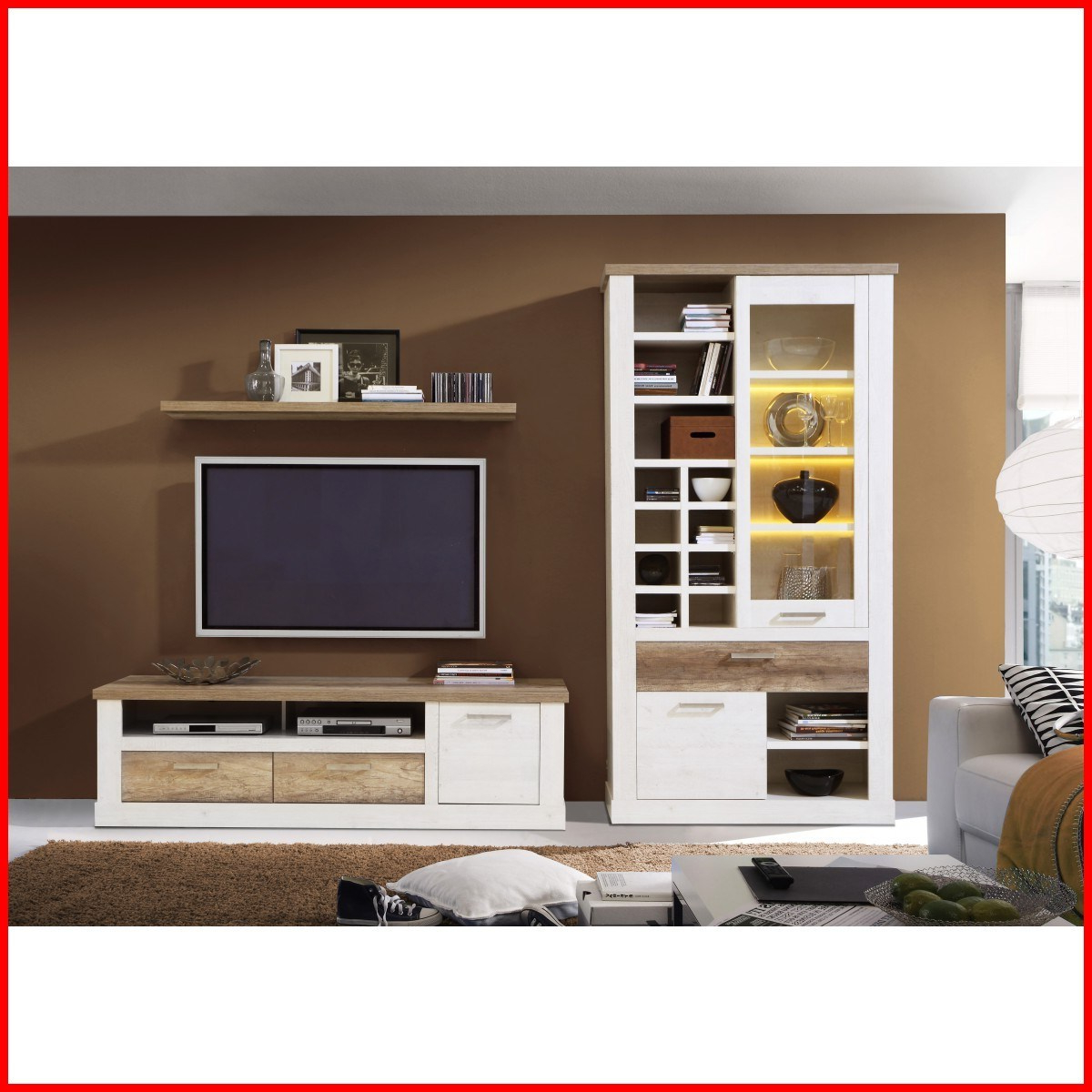 Conforama Muebles Tv S1du Cortinas Salon Conforama Conforama Mesas De Centro Salon