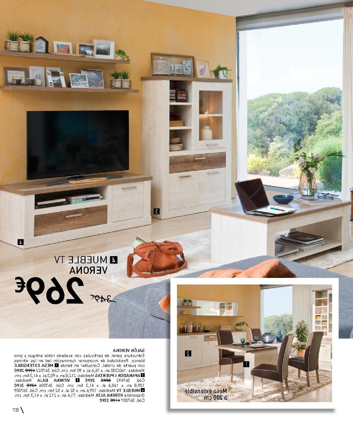 Conforama Muebles Tv S5d8 Meilleur Muebles Conforama 0