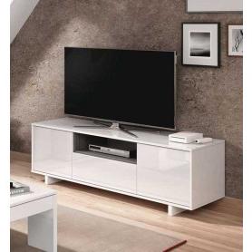 Conforama Muebles Tv Xtd6 50 Dto Muebles Tv Baratos Online De Diseà O Modernos Puntogar