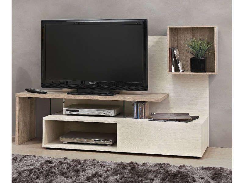 Conforama Muebles Tv Y7du Meuble Tv Linea Vente De Meuble Tv Conforama Wishlist Home In