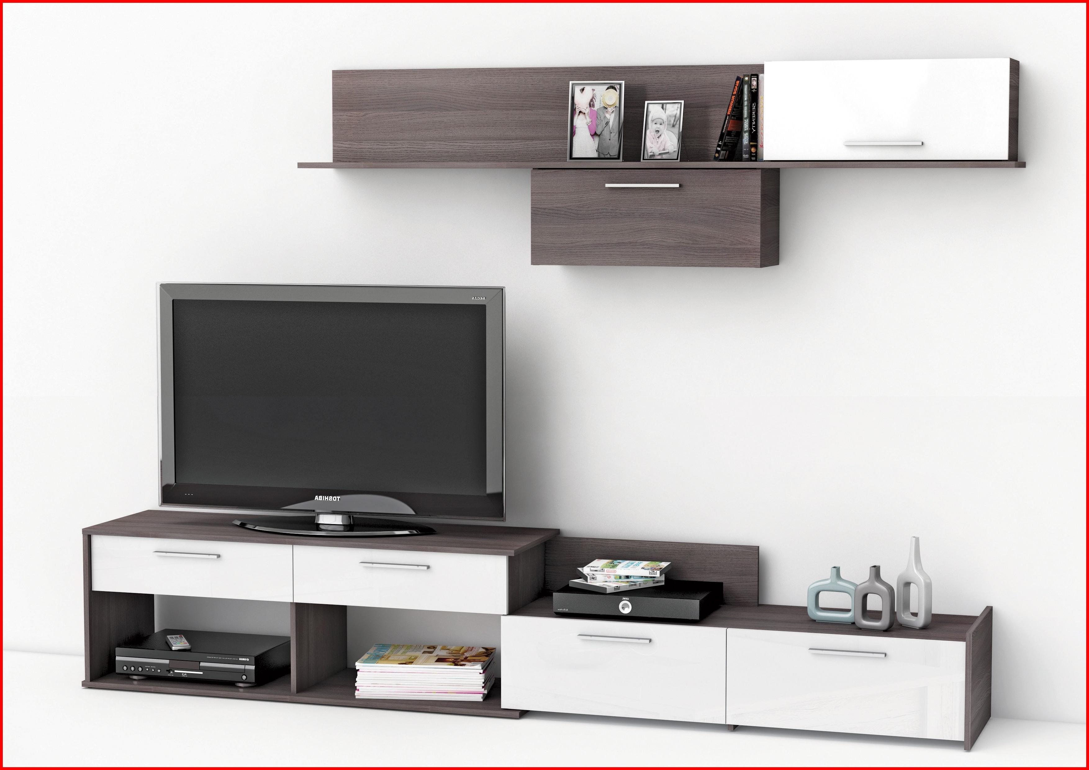 Conforama Muebles Tv Zwd9 Mueble Tv Conforama Pacto Tv Dadra En Conforama Cabinet