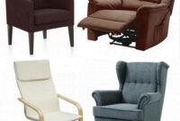Conforama Sillones Relax Ipdd sofà S Y Sillones De Conforama Para Decorar Tu Salà N Unacasabonita