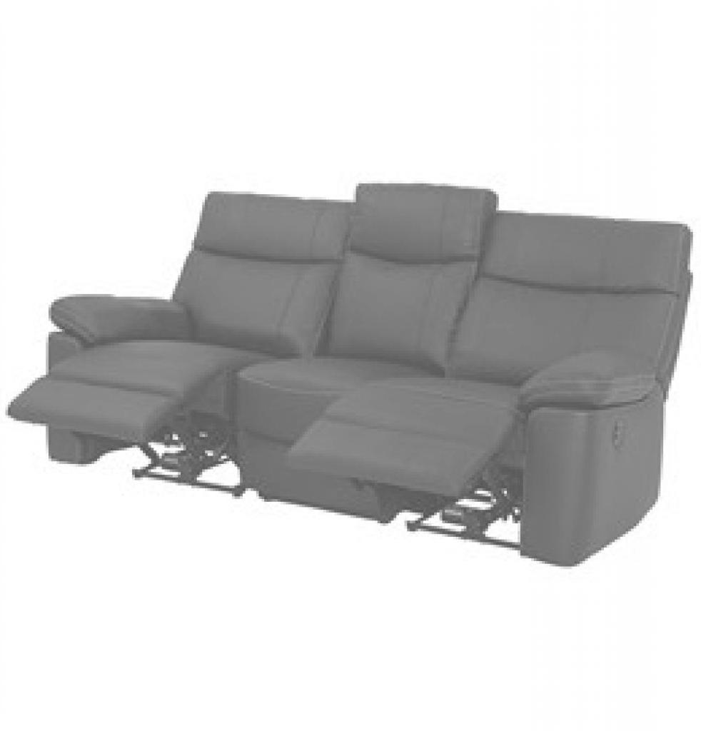 Conforama Sillones Relax T8dj Prar Sillon Relax Electrico Elegante sofà S Relax Conforama Ideas