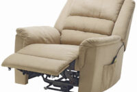 Conforama Sillones Relax Whdr Sillones Relax Electricos sofà Chaiselongue Con Un asiento Relax