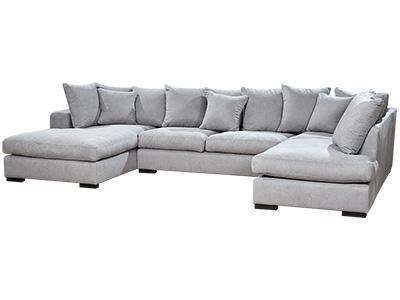 Conforama sofa Q5df Canapà tous Nos Canapà S Pas Chers Pour Votre Salon Conforama