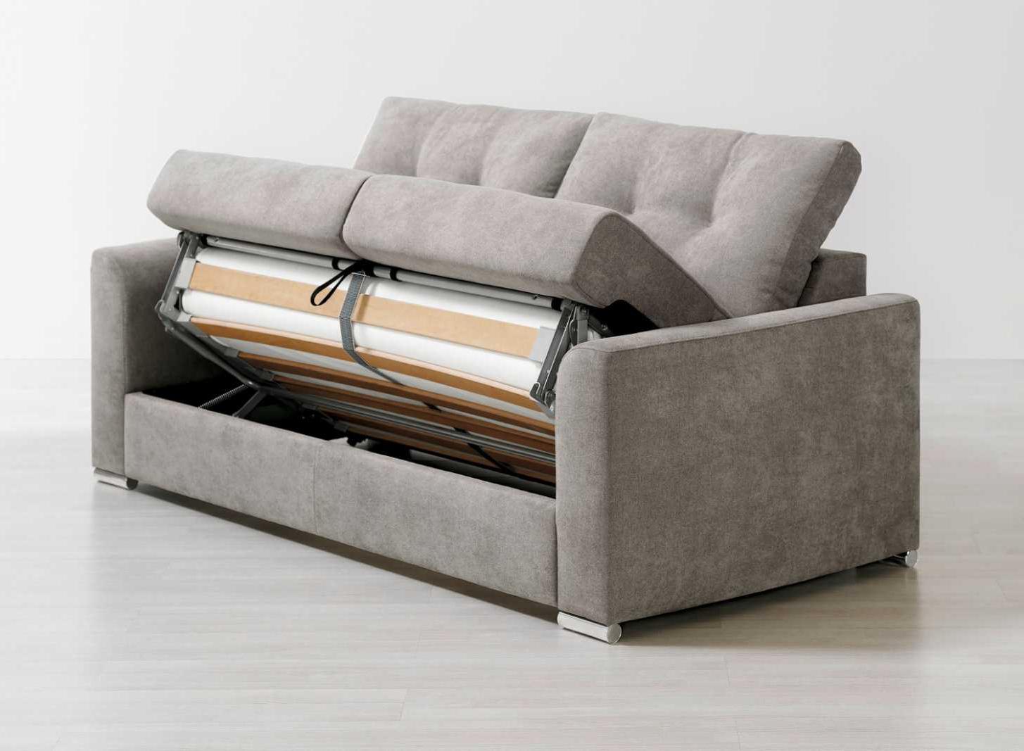 Sofa cama barato conforama baci living room for Sofa cama individual barato