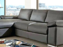 Conforama sofas Cama Baratos