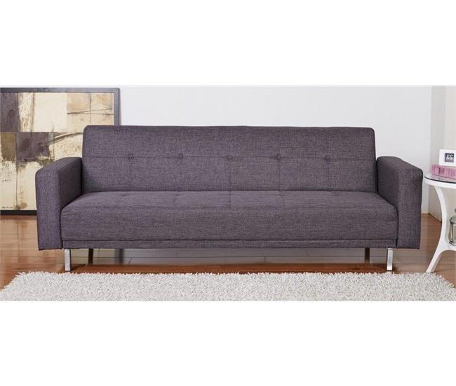 Conforama sofas Cama Whdr sofà Cama tony Gris Oscuro Conforama