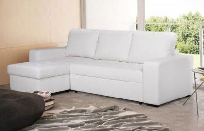 Conforama sofas Cheslong 4pde sofas Cheslong Conforama Fresco Galeria Conforama so Schà N Wohnen so