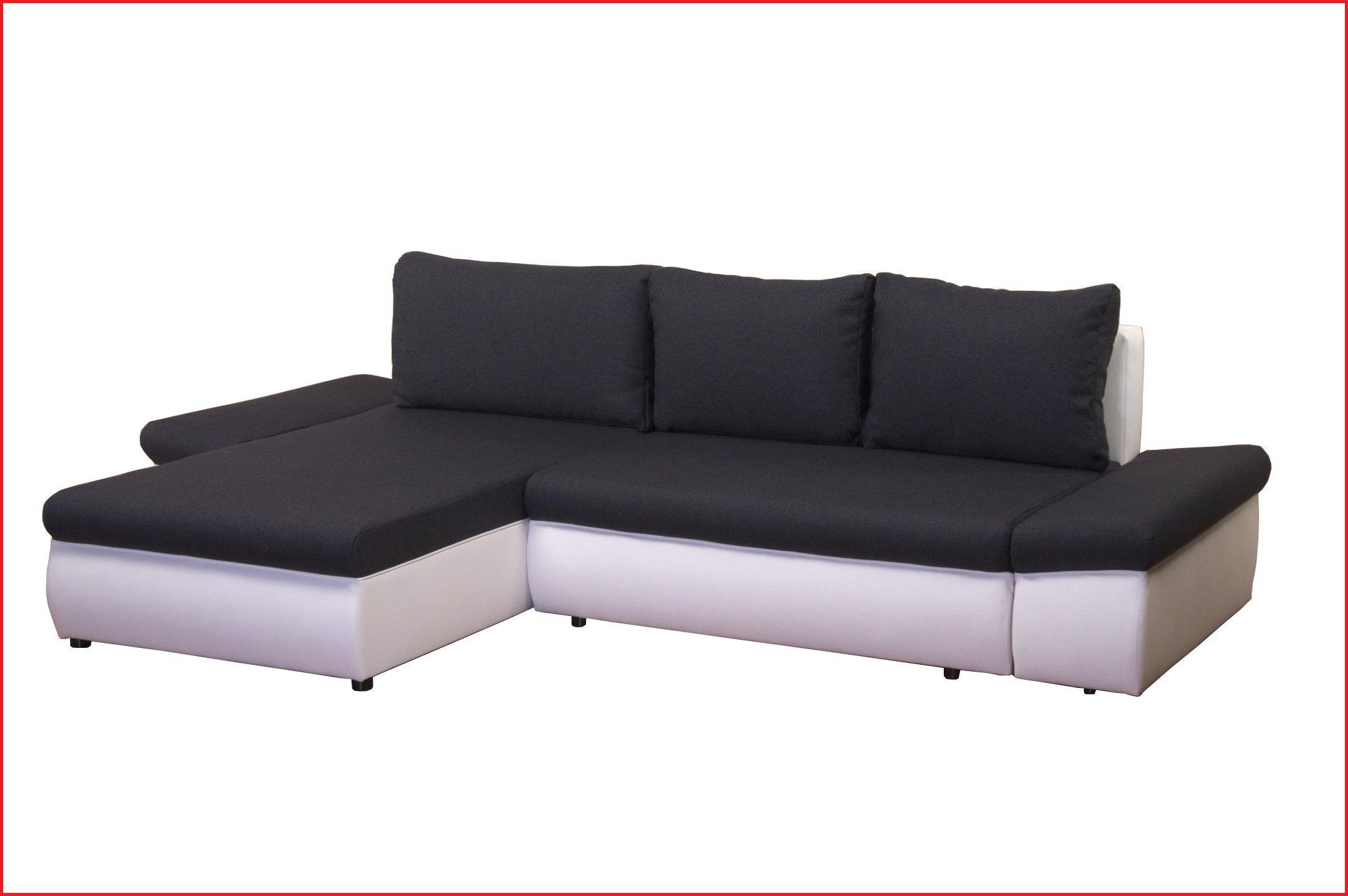Conforama sofas Cheslong 87dx sofa Cama Cheslong Chaise Longue Con Cama Highway En Conforama