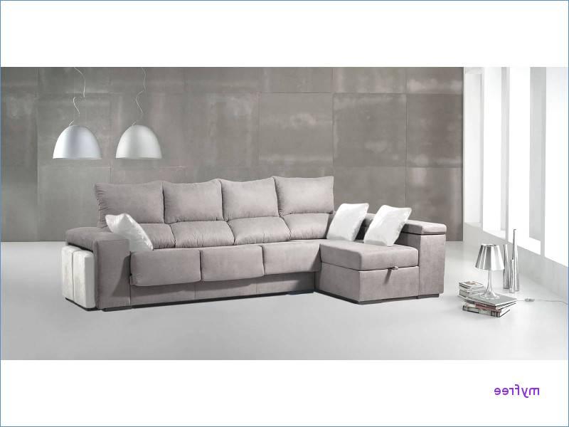Conforama sofas Cheslong 9ddf 34 Increble sofas Cheslong Conforama Plan Decorar Casas Worldpostfo