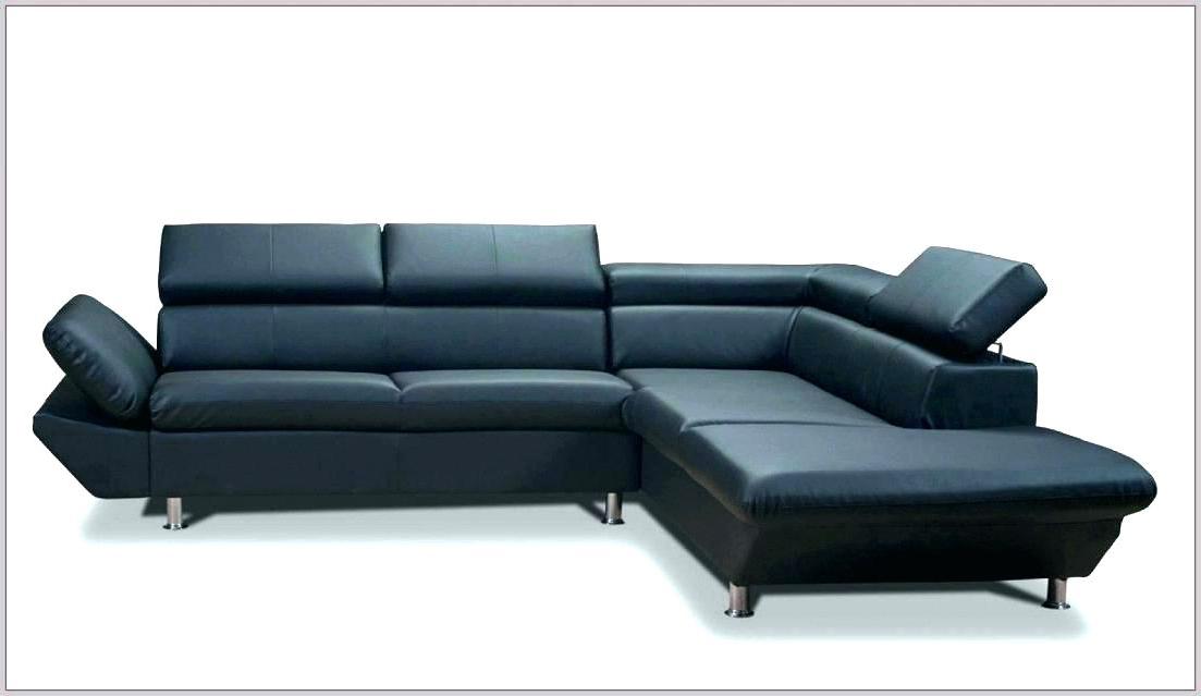 Conforama sofas Cheslong 9ddf Conforama sofa Conforama sofa Bett Kliafp