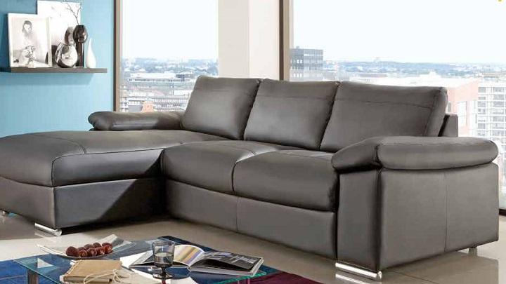 Conforama sofas Cheslong 9ddf Decorablog Revista De Decoracià N