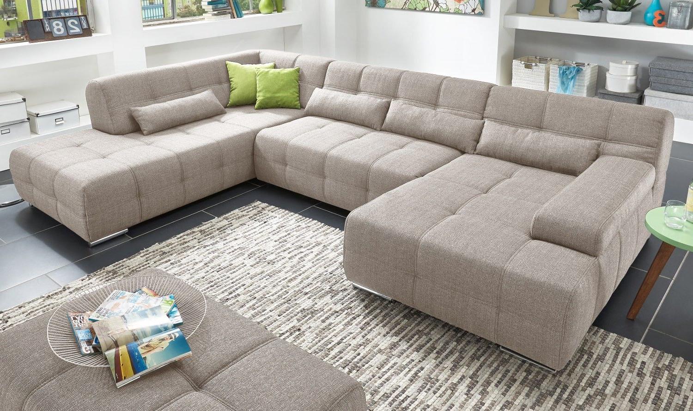 Conforama sofas Cheslong Dddy Fundas Para Chaise Longue Conforama sof Magnfico sofa Cama