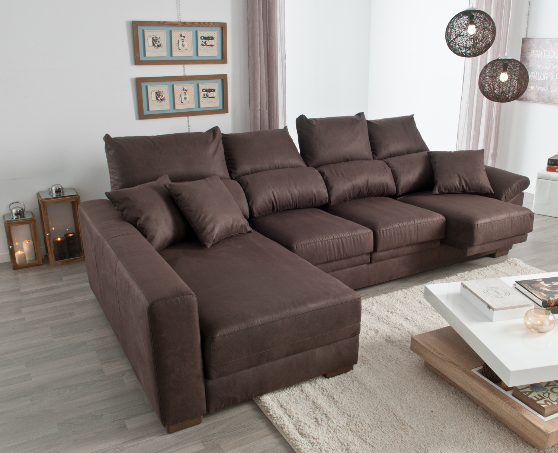 Conforama sofas Cheslong E6d5 sofas Con Cheslong Conforama Harry Fundas Para sofa Lucia Sheyla