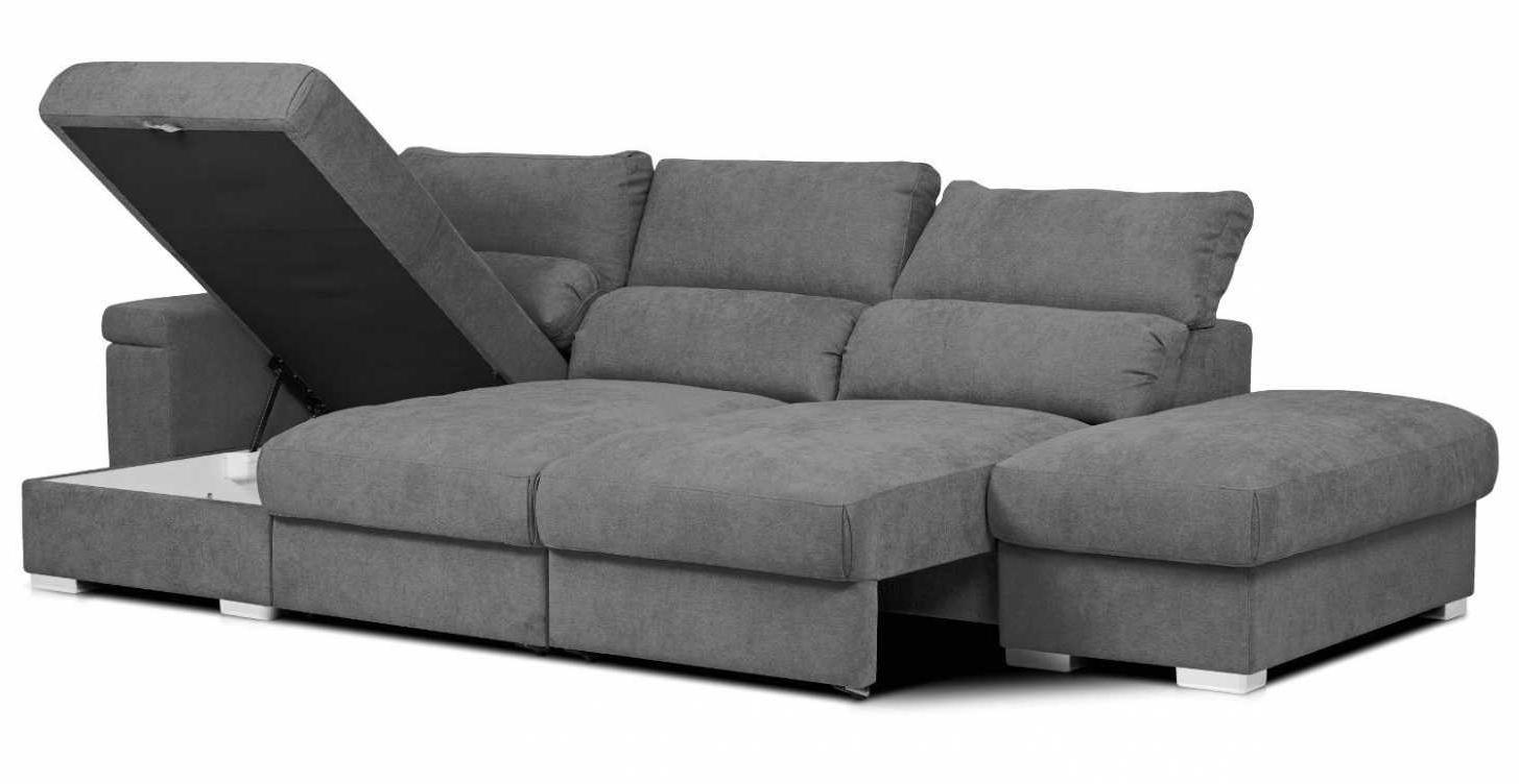 Conforama sofas Cheslong E9dx sofas Cheslong Conforama Idea De La Imagen De Inicio Shanerucopy