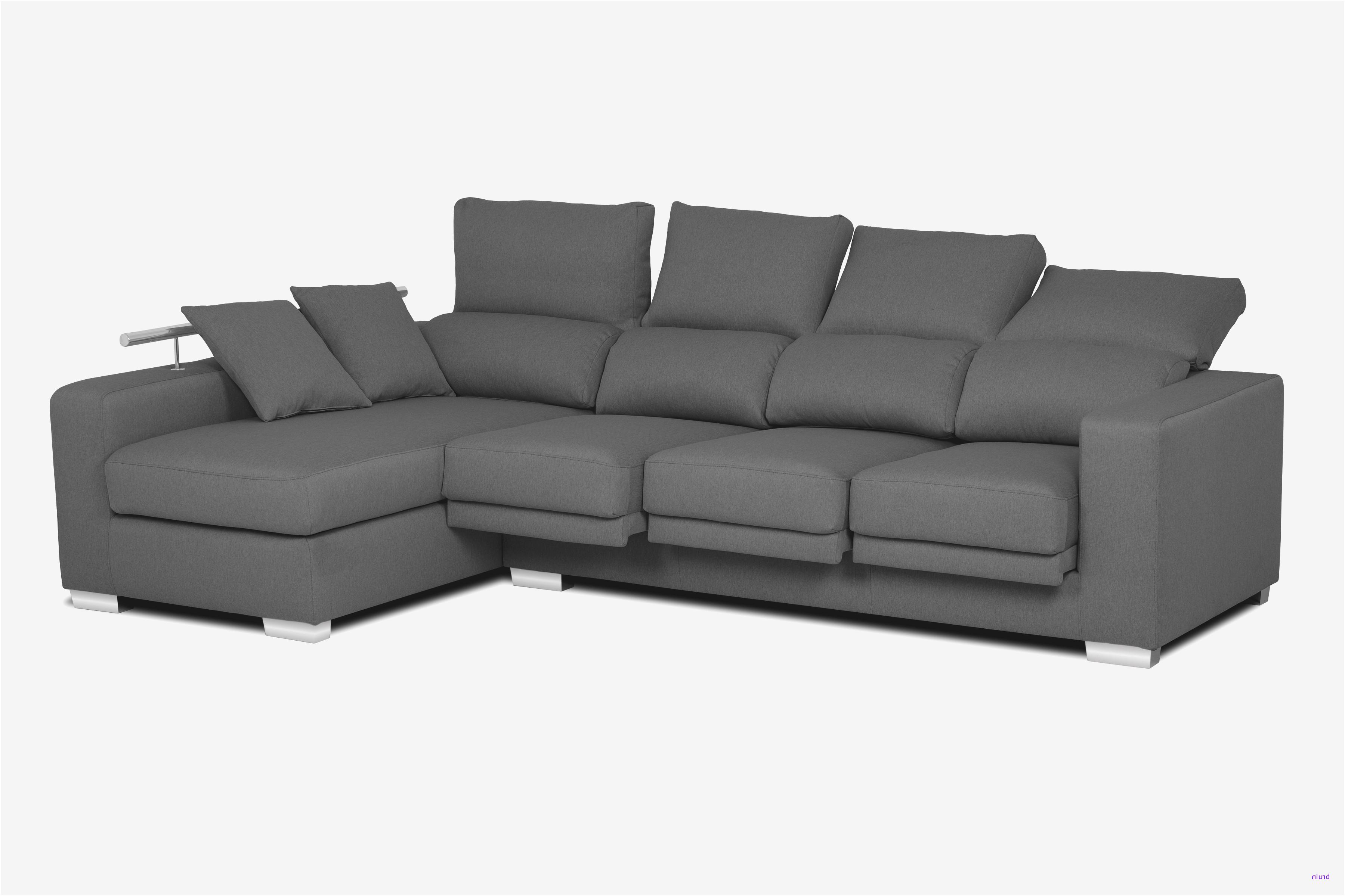 Conforama sofas Cheslong H9d9 attirant La Chaise Longue Annecy à 25 Inspirador sofa Cama Conforama