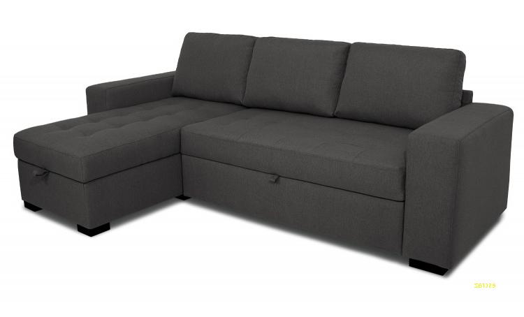 Conforama sofas Cheslong Ipdd Conforama sofas Cheslong Hermosa sofas Cama Luxury sofa Cama Chaise