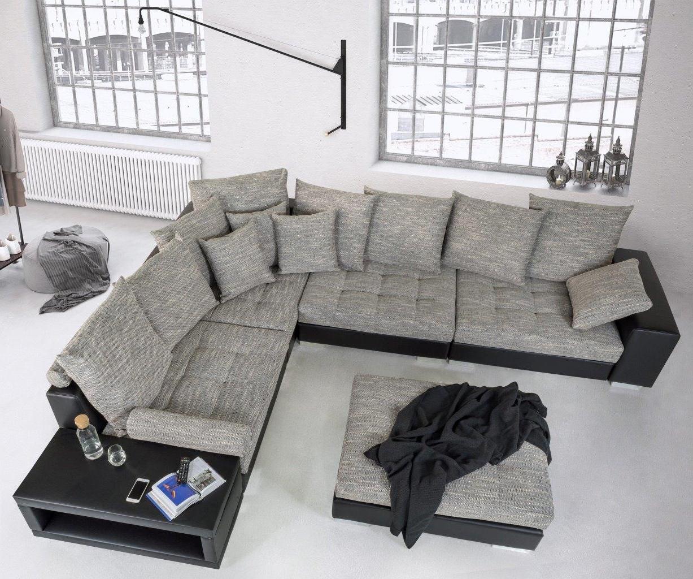 Conforama sofas Cheslong Ipdd Conforama sofas Inspirant Chaise Longue Conforama Collection Les