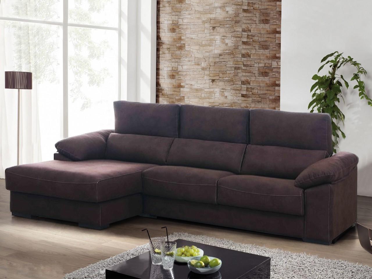 Conforama sofas Cheslong Irdz Carino Sillones Cheslong Baratos sof S Estiloso De sofas Conforama