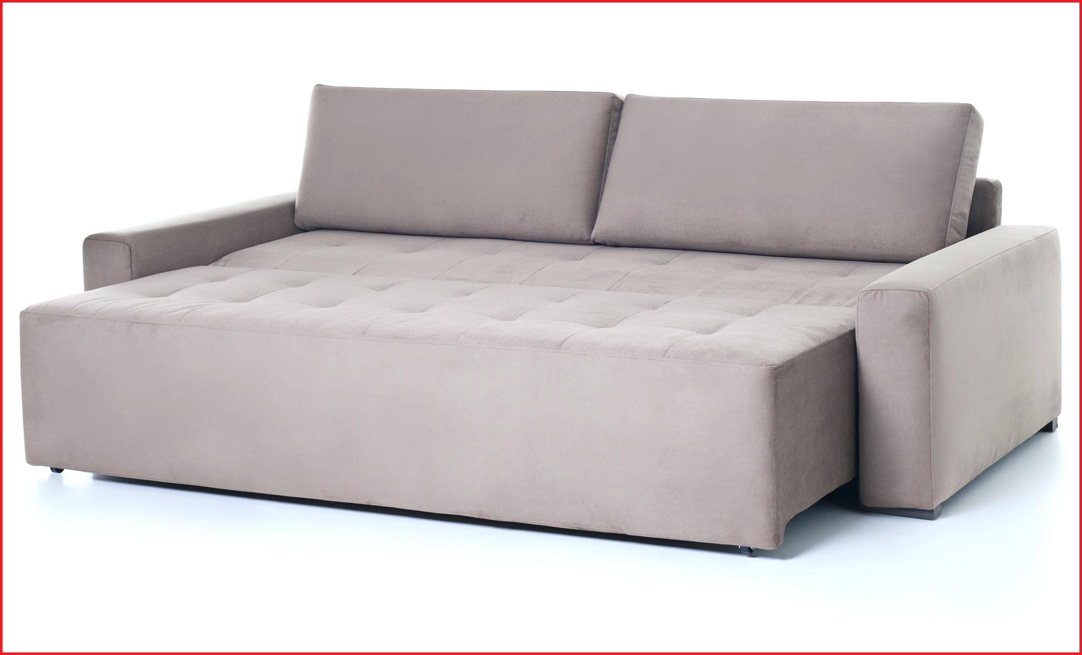 Conforama sofas Cheslong Nkde Conforama sofas Cama 945 sofa Design Chaise Longue S Piel Lounge