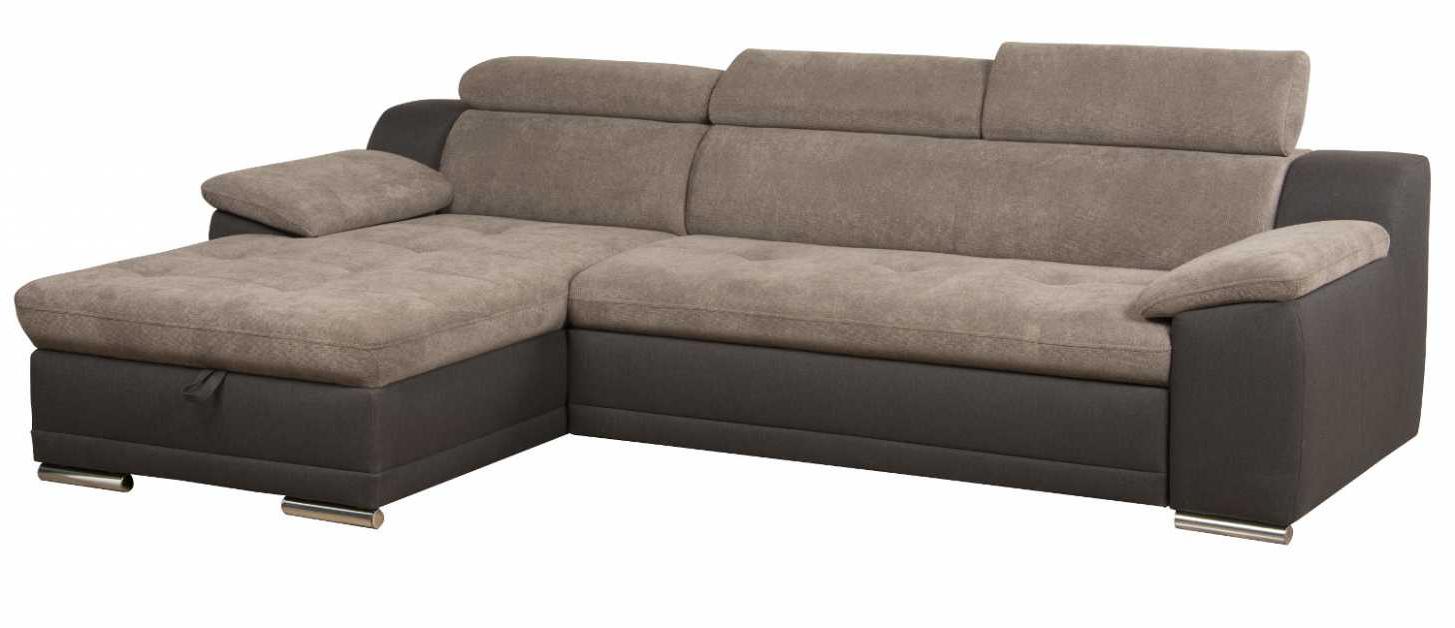 Conforama sofas Cheslong Nkde sofa Cama New sofa Cama Conforama Madrid Mjob Blog