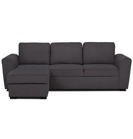 Conforama sofas Cheslong Qwdq Fantastico sofas Cheslong Cama Baratos Chaise Longues Y Rinconeras