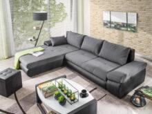 Conforama sofas Cheslong S5d8 sofà S Con Chaise Longue 2018 2019 De La Tienda Conforama