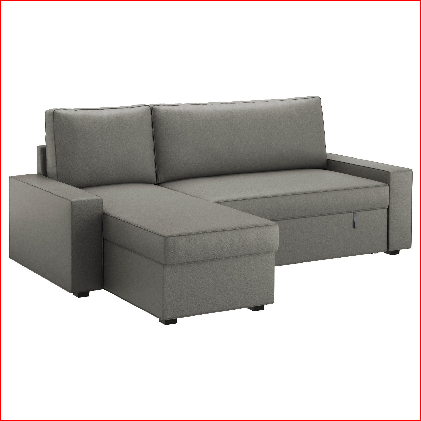 Conforama sofas Cheslong Whdr Chaise Longue Conforama Useful Chaise Longue Pronunciation In