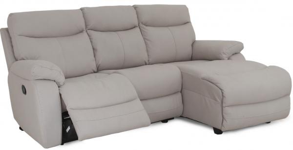 Conforama sofas Cheslong Xtd6 Hasta 50 En sofà S Y Sillones En Conforama