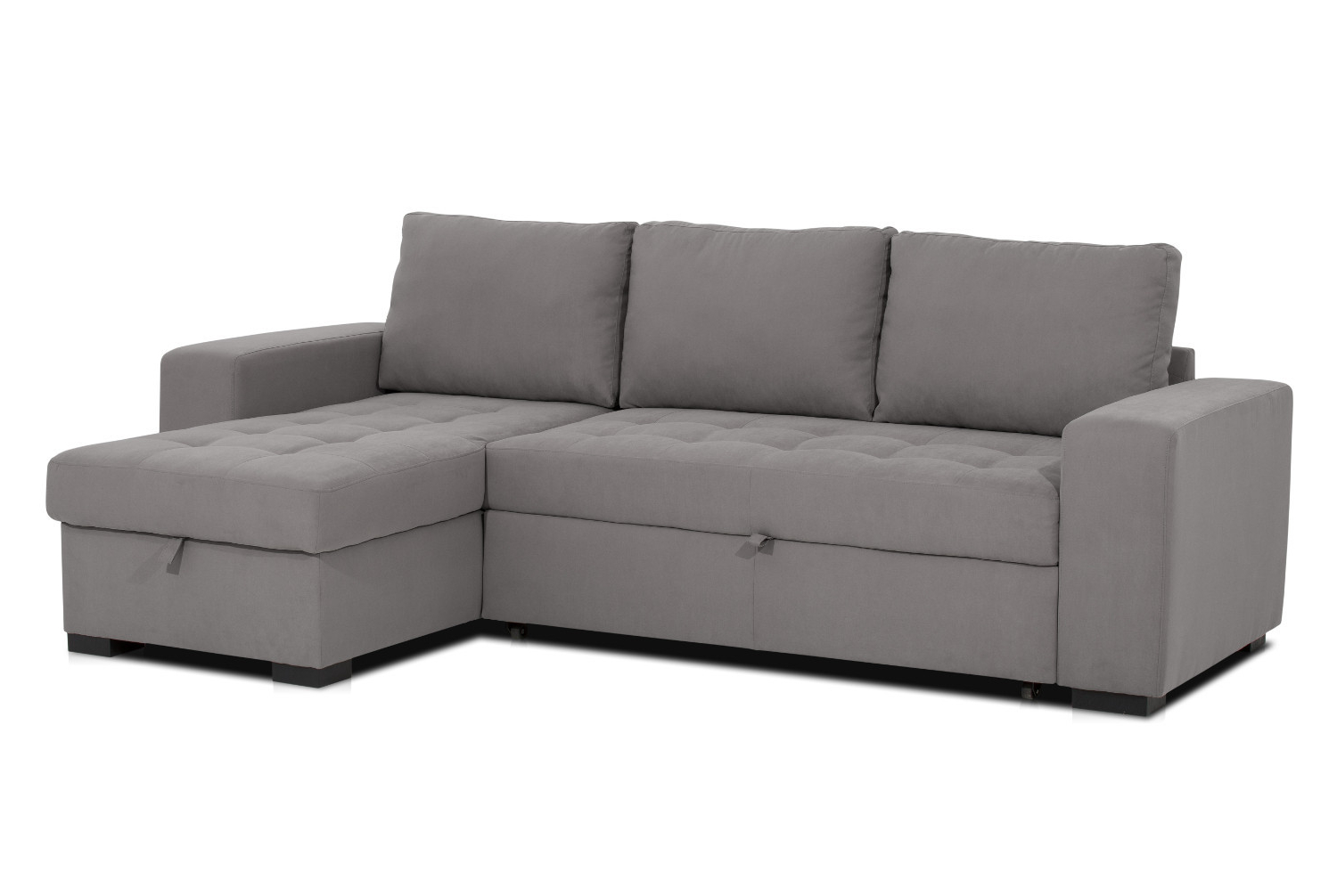 Conforama sofas Cheslong Zwd9 Chaise Longue Conforama sofa Gris Elegant sofa Chaise Longue