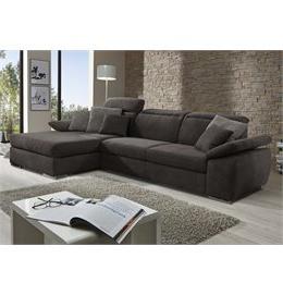 Conforama sofas Ofertas 3ldq Chaise Longues E sofà S De Canto Conforama