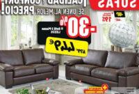 Conforama sofas Ofertas 87dx Catalogo Conforama Navidad 2018 Espaciohogar