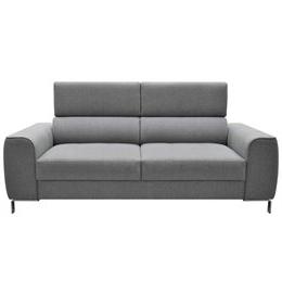 Conforama sofas Ofertas Budm sofà S 3 Plazas Y 2 Plazas Conforama