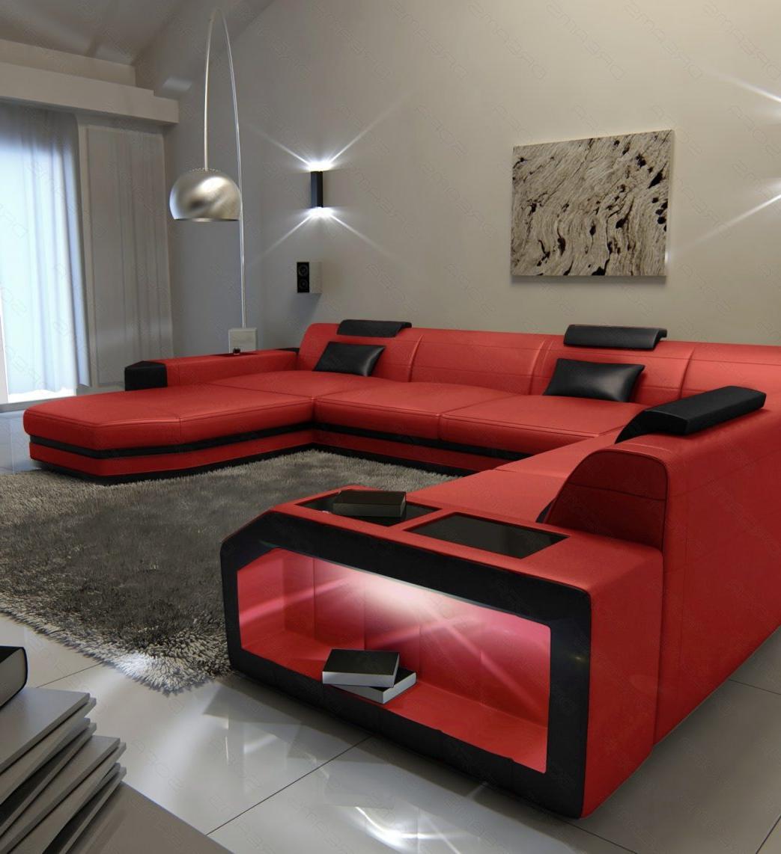 Conforama sofas Ofertas D0dg Conforama sofas Ofertas Baratos sofa Lucia Opiniones Cama Relax