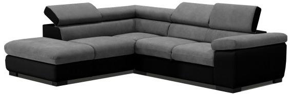Conforama sofas Ofertas Dddy solo 3 DÃ as Precios De Coste En Conforama