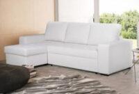 Conforama sofas Ofertas E6d5 Descuentos En sofà S Del 50 Conforama El Mejor Ahorro