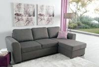 Conforama sofas Ofertas Etdg Ofertas sofas Barcelona Oferta sofa Cama Cheslong Hasta 50 En